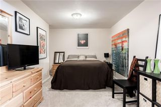Photo 29: 144 RIVERBROOK Road SE in Calgary: Riverbend Detached for sale : MLS®# C4305996