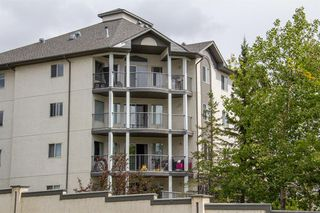 Photo 19: 420 33 ARBOUR GROVE Close NW in Calgary: Arbour Lake Apartment for sale : MLS®# A1012113