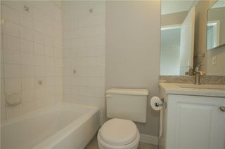 Photo 16: 420 33 ARBOUR GROVE Close NW in Calgary: Arbour Lake Apartment for sale : MLS®# A1012113