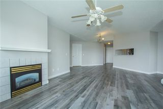 Photo 10: 420 33 ARBOUR GROVE Close NW in Calgary: Arbour Lake Apartment for sale : MLS®# A1012113