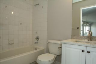 Photo 13: 420 33 ARBOUR GROVE Close NW in Calgary: Arbour Lake Apartment for sale : MLS®# A1012113