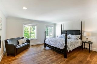 Photo 28: 17923 20 Avenue in Surrey: Hazelmere House for sale (South Surrey White Rock)  : MLS®# R2477671
