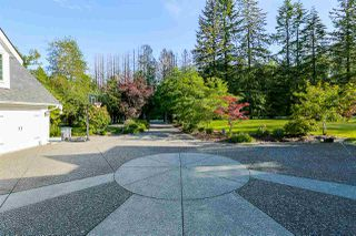 Photo 40: 17923 20 Avenue in Surrey: Hazelmere House for sale (South Surrey White Rock)  : MLS®# R2477671