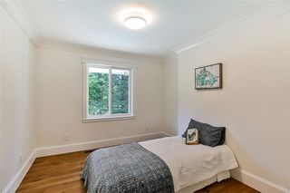 Photo 30: 17923 20 Avenue in Surrey: Hazelmere House for sale (South Surrey White Rock)  : MLS®# R2477671