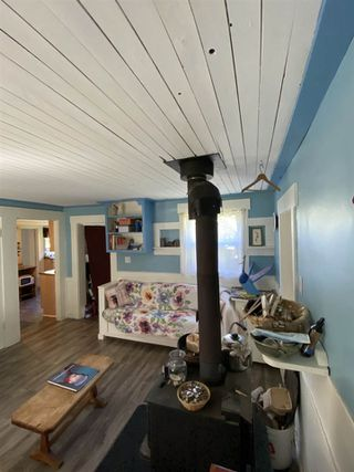 Photo 9: 1494 Hamilton Road in Harbourville: 404-Kings County Residential for sale (Annapolis Valley)  : MLS®# 202014146