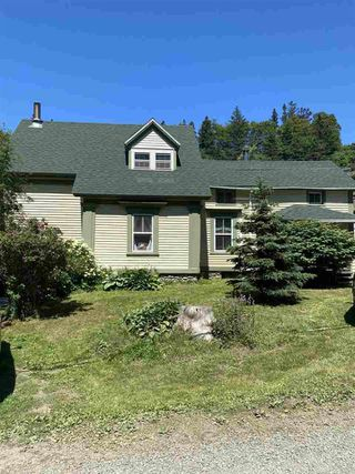 Photo 2: 1494 Hamilton Road in Harbourville: 404-Kings County Residential for sale (Annapolis Valley)  : MLS®# 202014146
