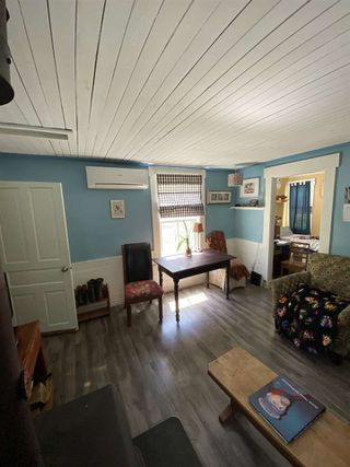 Photo 5: 1494 Hamilton Road in Harbourville: 404-Kings County Residential for sale (Annapolis Valley)  : MLS®# 202014146