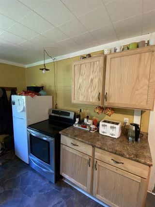 Photo 8: 1494 Hamilton Road in Harbourville: 404-Kings County Residential for sale (Annapolis Valley)  : MLS®# 202014146