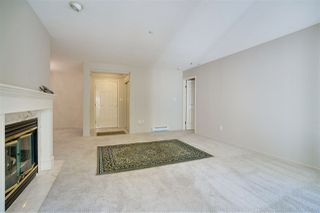 "Photo 5: 408 3690 BANFF Court in North Vancouver: Northlands Condo for sale in ""PARK GATE MANOR"" : MLS®# R2481410"