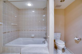 "Photo 22: 408 3690 BANFF Court in North Vancouver: Northlands Condo for sale in ""PARK GATE MANOR"" : MLS®# R2481410"