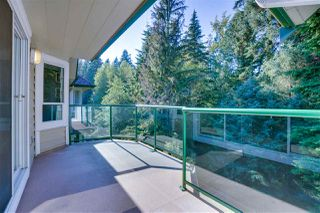 "Photo 8: 408 3690 BANFF Court in North Vancouver: Northlands Condo for sale in ""PARK GATE MANOR"" : MLS®# R2481410"