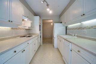 "Photo 11: 408 3690 BANFF Court in North Vancouver: Northlands Condo for sale in ""PARK GATE MANOR"" : MLS®# R2481410"