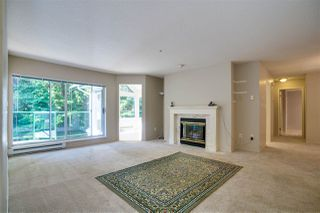 "Photo 4: 408 3690 BANFF Court in North Vancouver: Northlands Condo for sale in ""PARK GATE MANOR"" : MLS®# R2481410"