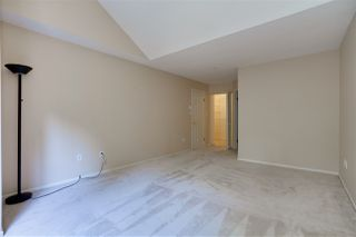 "Photo 19: 408 3690 BANFF Court in North Vancouver: Northlands Condo for sale in ""PARK GATE MANOR"" : MLS®# R2481410"
