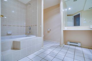 "Photo 21: 408 3690 BANFF Court in North Vancouver: Northlands Condo for sale in ""PARK GATE MANOR"" : MLS®# R2481410"