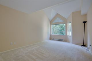 "Photo 18: 408 3690 BANFF Court in North Vancouver: Northlands Condo for sale in ""PARK GATE MANOR"" : MLS®# R2481410"