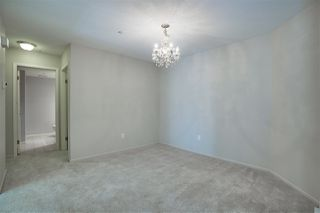 "Photo 13: 408 3690 BANFF Court in North Vancouver: Northlands Condo for sale in ""PARK GATE MANOR"" : MLS®# R2481410"