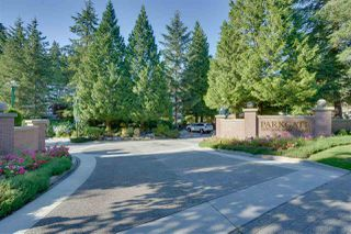 "Photo 3: 408 3690 BANFF Court in North Vancouver: Northlands Condo for sale in ""PARK GATE MANOR"" : MLS®# R2481410"