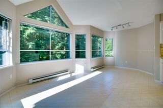 "Photo 6: 408 3690 BANFF Court in North Vancouver: Northlands Condo for sale in ""PARK GATE MANOR"" : MLS®# R2481410"