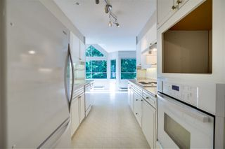 "Photo 12: 408 3690 BANFF Court in North Vancouver: Northlands Condo for sale in ""PARK GATE MANOR"" : MLS®# R2481410"