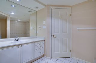 "Photo 23: 408 3690 BANFF Court in North Vancouver: Northlands Condo for sale in ""PARK GATE MANOR"" : MLS®# R2481410"