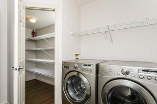 Photo 20: 111 RUE MONIQUE: Beaumont House Half Duplex for sale : MLS®# E4210162