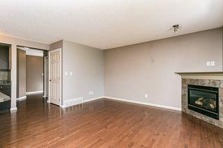 Photo 6: 111 RUE MONIQUE: Beaumont House Half Duplex for sale : MLS®# E4210162