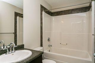 Photo 35: 111 RUE MONIQUE: Beaumont House Half Duplex for sale : MLS®# E4210162