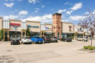 Photo 45: 111 RUE MONIQUE: Beaumont House Half Duplex for sale : MLS®# E4210162