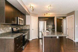 Photo 13: 111 RUE MONIQUE: Beaumont House Half Duplex for sale : MLS®# E4210162