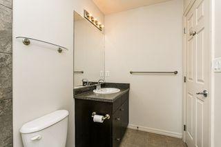 Photo 34: 111 RUE MONIQUE: Beaumont House Half Duplex for sale : MLS®# E4210162
