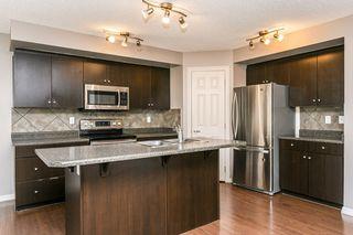 Photo 12: 111 RUE MONIQUE: Beaumont House Half Duplex for sale : MLS®# E4210162