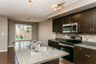 Photo 15: 111 RUE MONIQUE: Beaumont House Half Duplex for sale : MLS®# E4210162