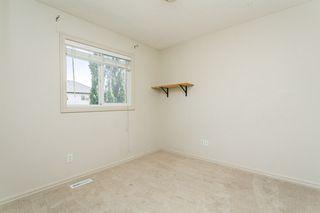 Photo 32: 111 RUE MONIQUE: Beaumont House Half Duplex for sale : MLS®# E4210162