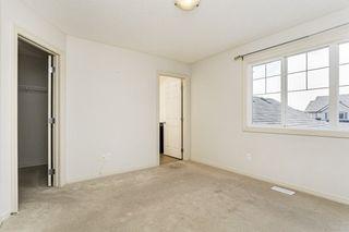 Photo 24: 111 RUE MONIQUE: Beaumont House Half Duplex for sale : MLS®# E4210162