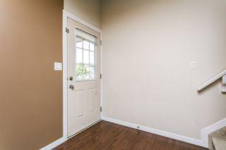 Photo 3: 111 RUE MONIQUE: Beaumont House Half Duplex for sale : MLS®# E4210162