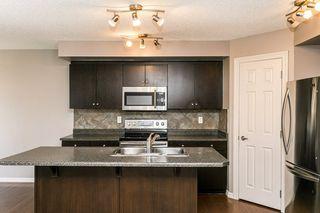 Photo 11: 111 RUE MONIQUE: Beaumont House Half Duplex for sale : MLS®# E4210162