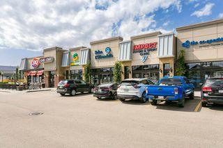 Photo 44: 111 RUE MONIQUE: Beaumont House Half Duplex for sale : MLS®# E4210162