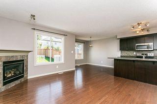 Photo 4: 111 RUE MONIQUE: Beaumont House Half Duplex for sale : MLS®# E4210162