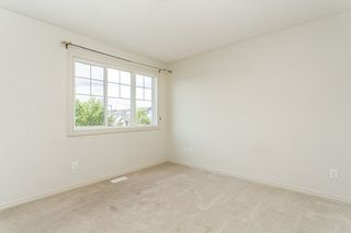 Photo 29: 111 RUE MONIQUE: Beaumont House Half Duplex for sale : MLS®# E4210162