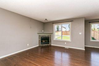 Photo 5: 111 RUE MONIQUE: Beaumont House Half Duplex for sale : MLS®# E4210162