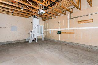 Photo 37: 111 RUE MONIQUE: Beaumont House Half Duplex for sale : MLS®# E4210162