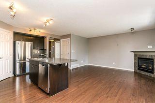 Photo 14: 111 RUE MONIQUE: Beaumont House Half Duplex for sale : MLS®# E4210162