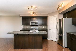 Photo 9: 111 RUE MONIQUE: Beaumont House Half Duplex for sale : MLS®# E4210162