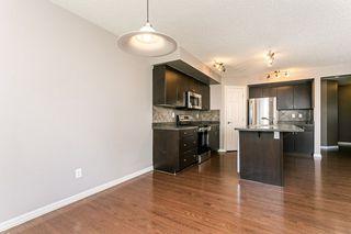 Photo 18: 111 RUE MONIQUE: Beaumont House Half Duplex for sale : MLS®# E4210162