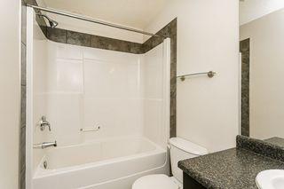 Photo 27: 111 RUE MONIQUE: Beaumont House Half Duplex for sale : MLS®# E4210162