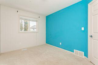 Photo 30: 111 RUE MONIQUE: Beaumont House Half Duplex for sale : MLS®# E4210162
