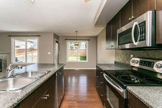 Photo 16: 111 RUE MONIQUE: Beaumont House Half Duplex for sale : MLS®# E4210162