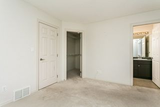 Photo 25: 111 RUE MONIQUE: Beaumont House Half Duplex for sale : MLS®# E4210162