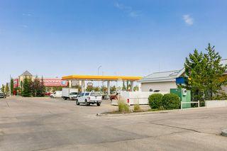 Photo 47: 111 RUE MONIQUE: Beaumont House Half Duplex for sale : MLS®# E4210162